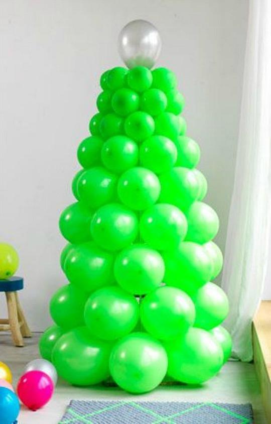 arbol-globos