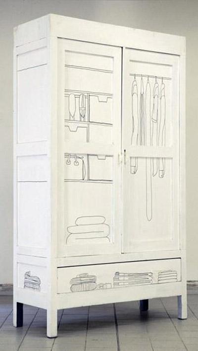 armario-idea