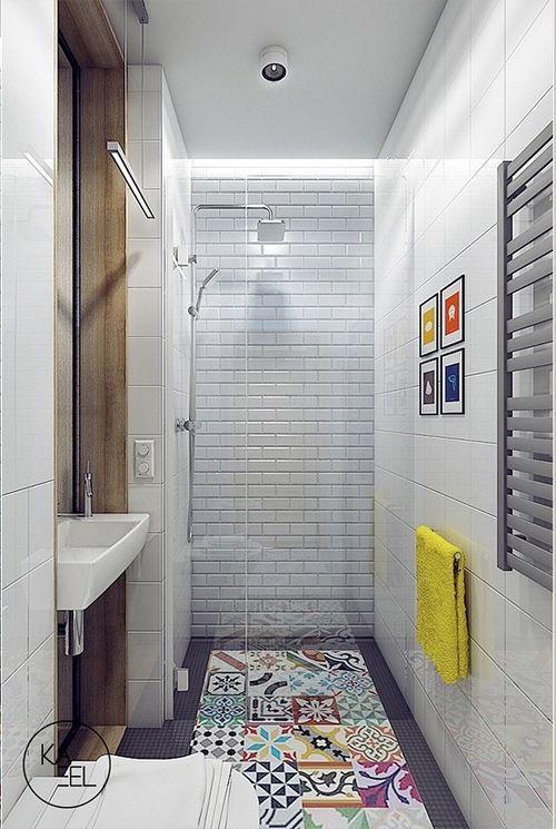 azulejos-hidraulicos-bano-6