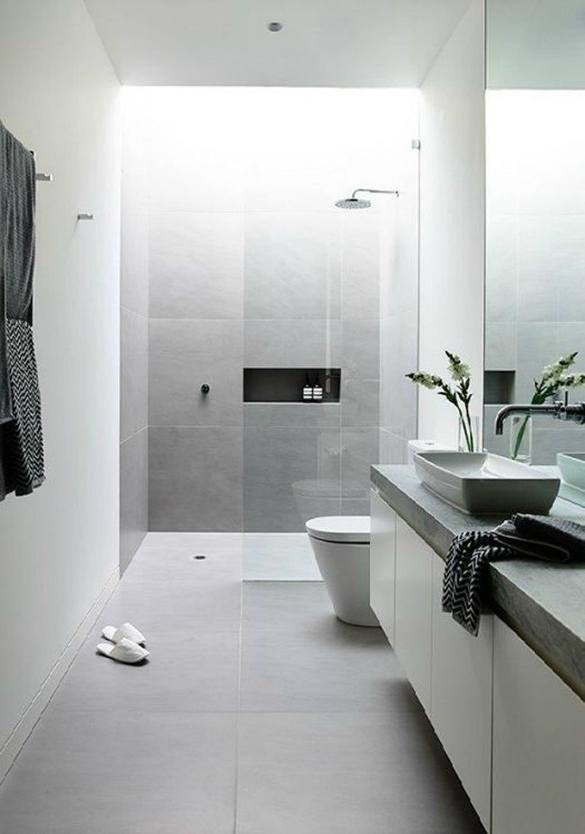 baño-ducha-8