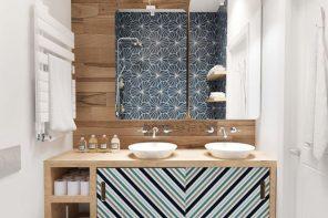 Consejos para reformar el cuarto de baño