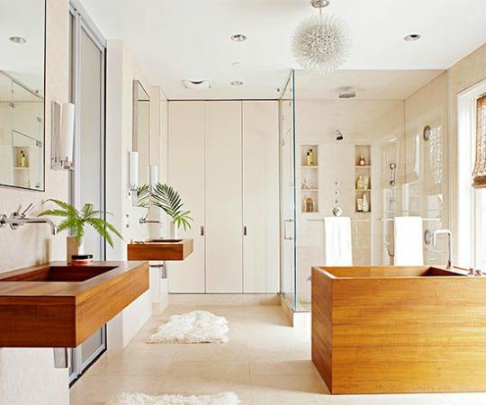 baño-moderno-1