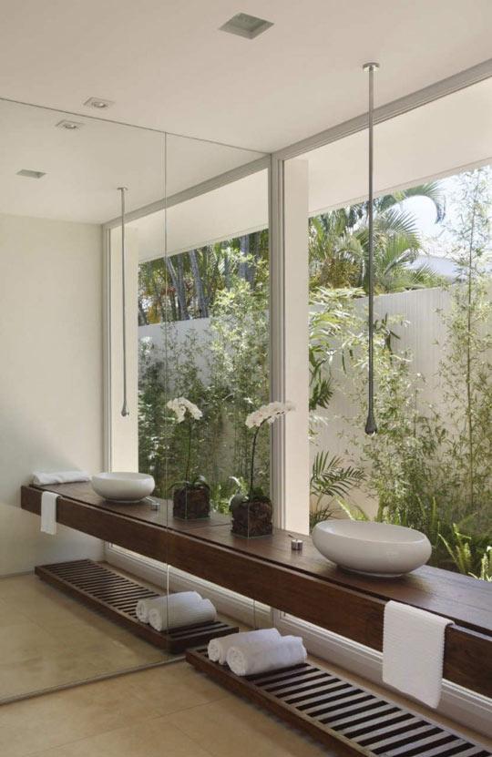 baños-minimalistas-2
