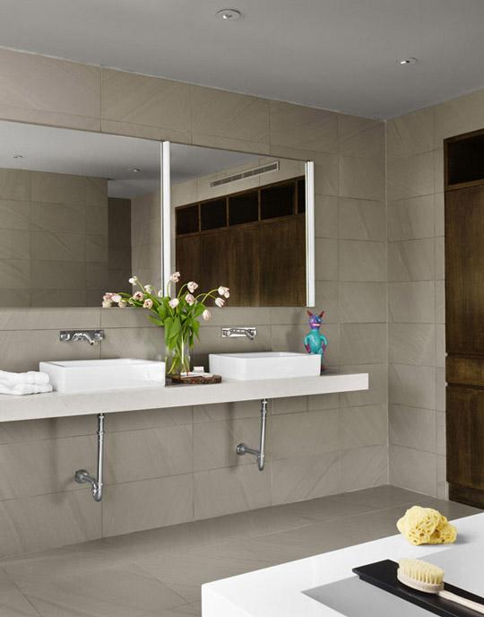 baños-minimalistas-4