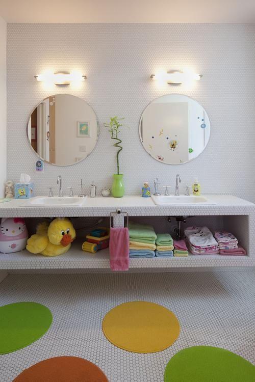 children's toilets 4