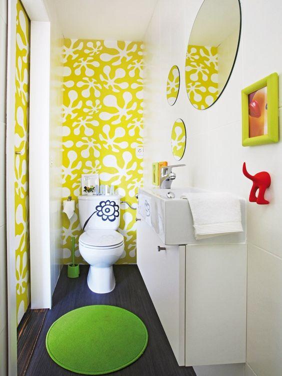 children's toilets 5