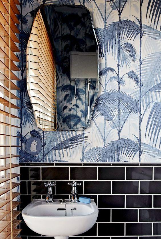 tropical baths 3