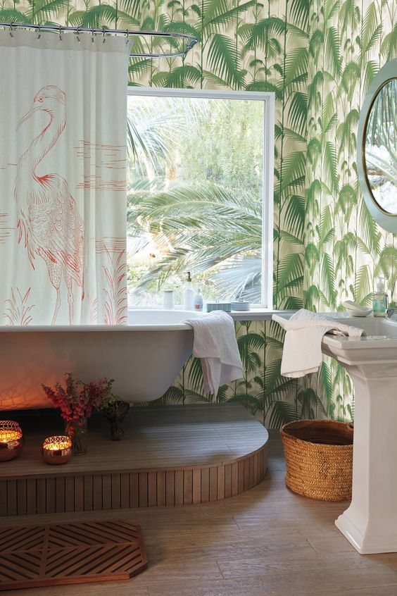 tropical baths 5