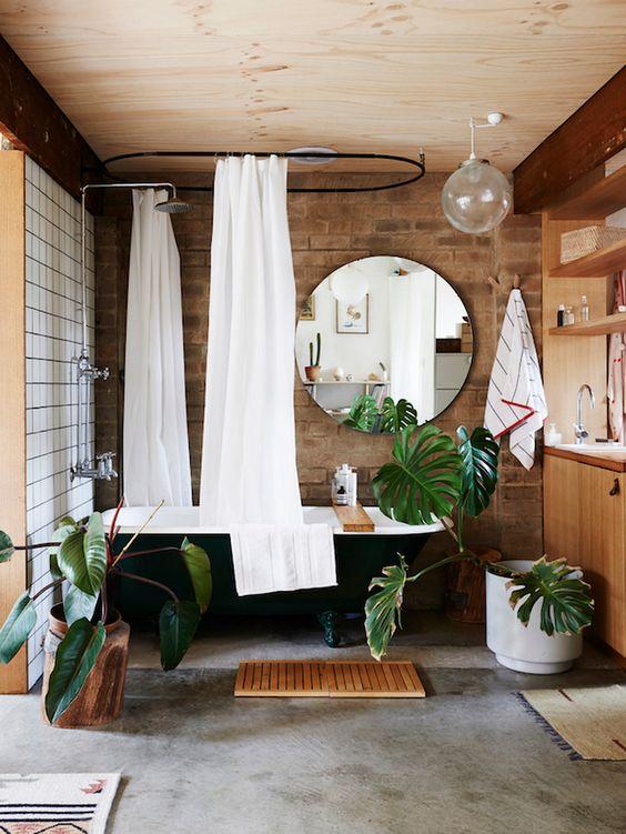 tropical baths 8