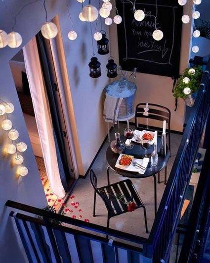 balcones-pequeños-1
