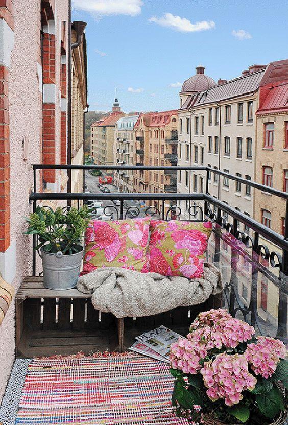 balcones-pequeños-7