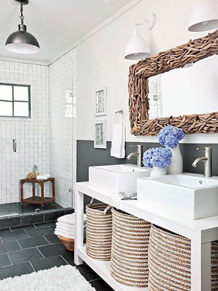 Consejos para reformar el cuarto de baño. Decoralia.es