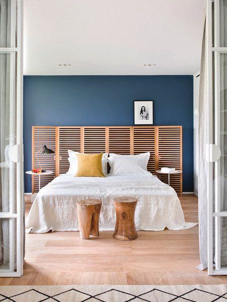 Biombos para cabeceros de cama