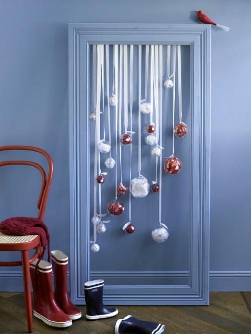 bolas-navidad-ideas-1