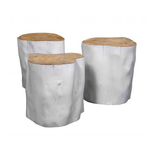brox-bloque-madera
