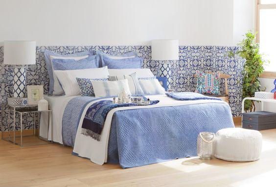 cabecero-azulejos-hidrulicos-6