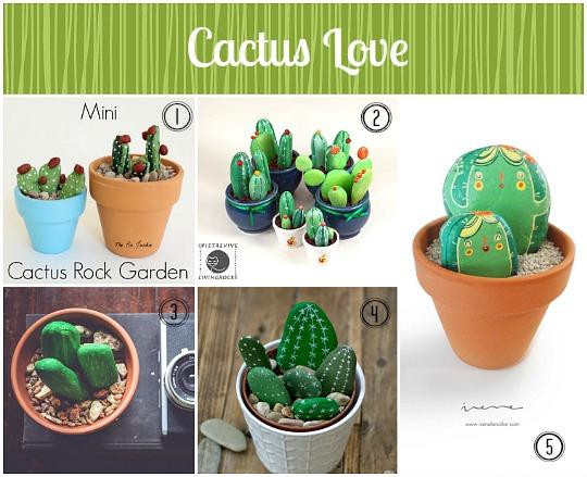 cactus-ideas