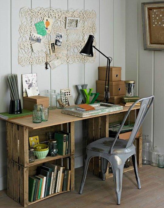 cajones-madera-ideas-1