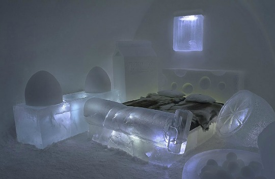 cama-hielo