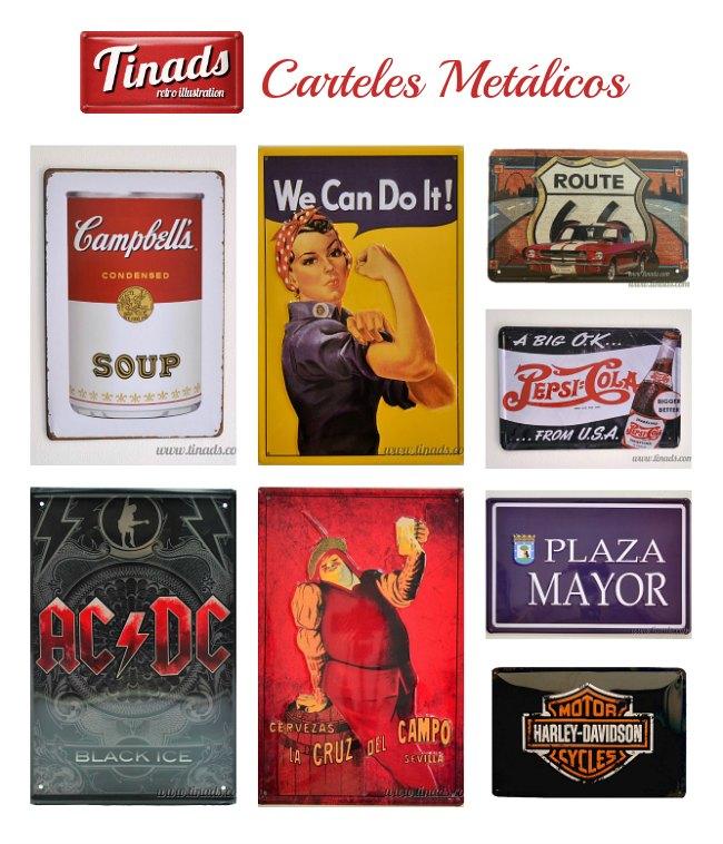 carteles-metalicos-tinads-1