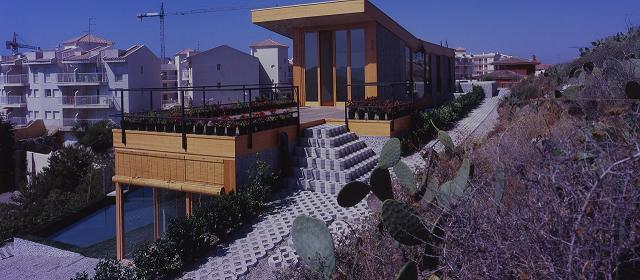 casa-ecologica-61