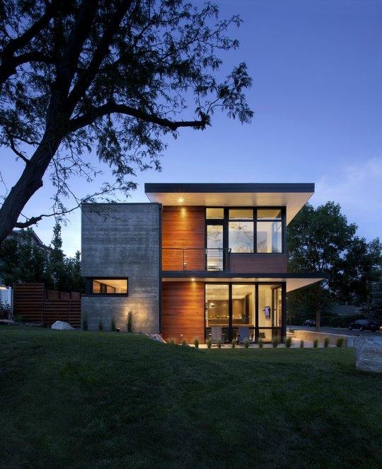 casas-modernas-2