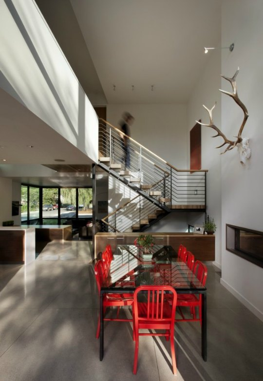 casas-modernas-6