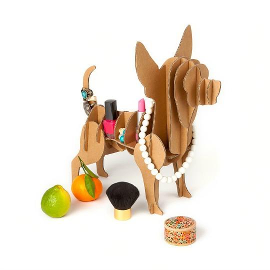 chihuahua-carton-2
