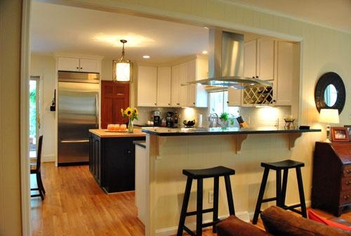 Como dividir la cocina del comedor casa dise o casa dise o for Dividir cocina comedor