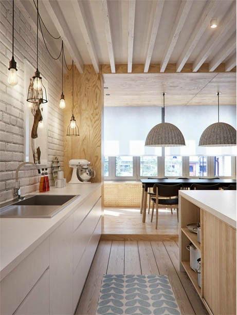 cocina-comedor-salon-2