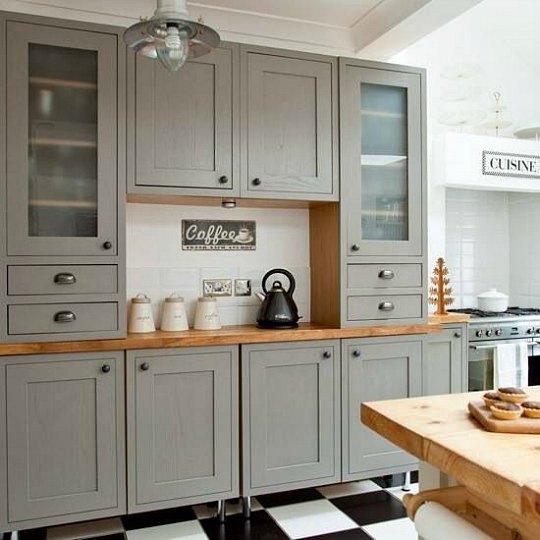 cocina-gris-3