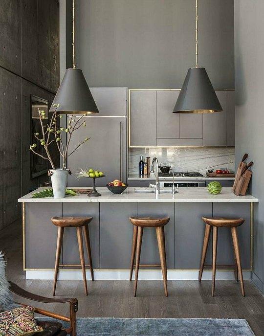 cocina-gris-5