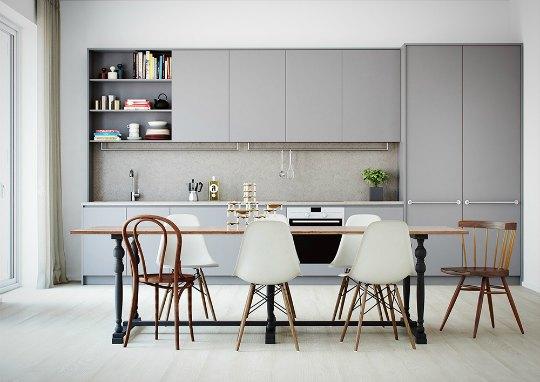 cocina-gris-6
