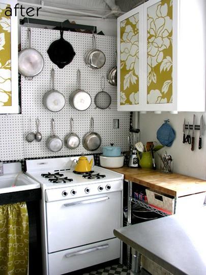 cocina-pequeña-7