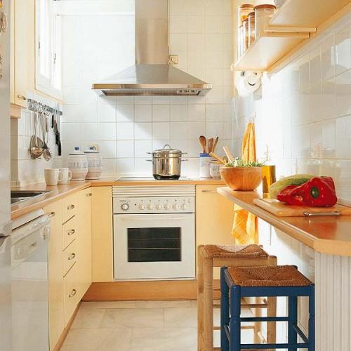 cocina-pequeña-8