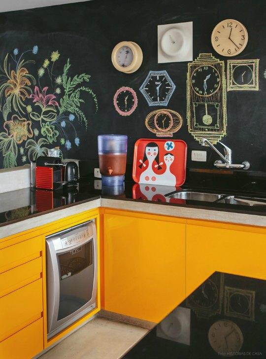 cocina-pintura-pizarra-2