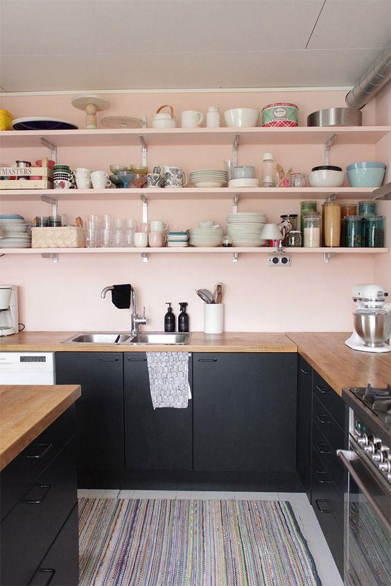 cocina-rosa-cuarzo-1