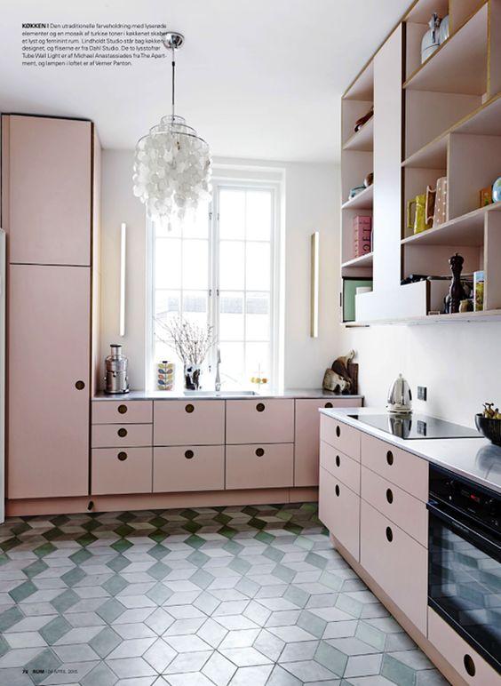 cocina-rosa-cuarzo-2