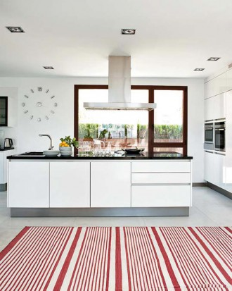 Decoracion minimalista casas decoradas estilo minimalista for Decoracion para casas pequenas estilo minimalista