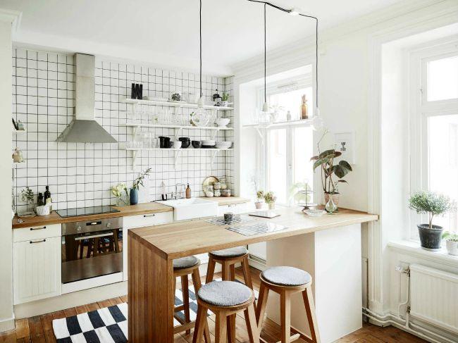 cocinas-blancas-2