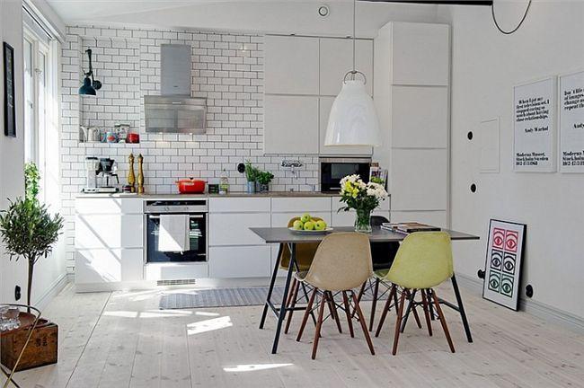 cocinas-blancas-3