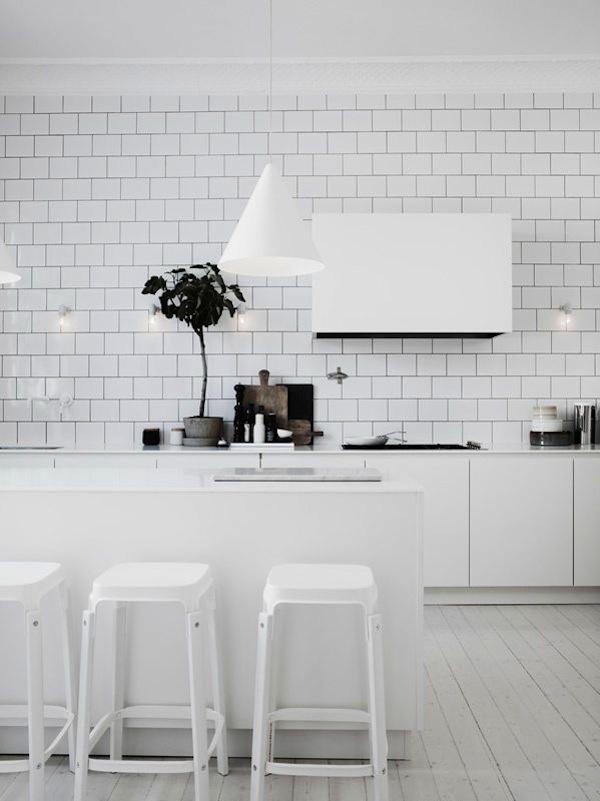 cocinas-blancas-5