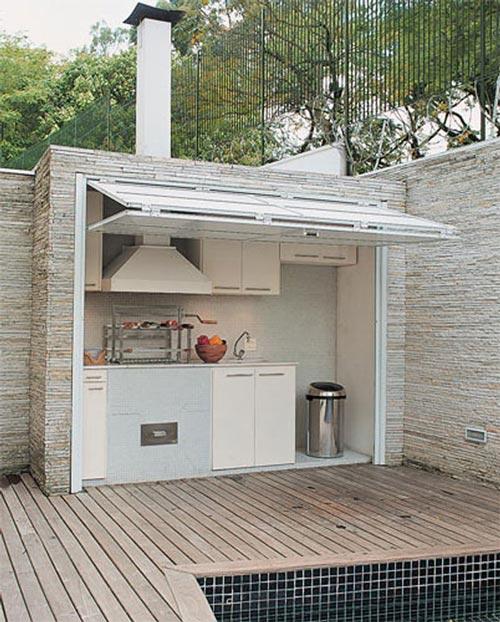 cocinas-de-exterior-1