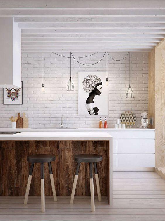 cocinas-ladrillo-5