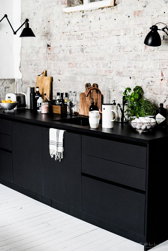 cocinas-ladrillo-9