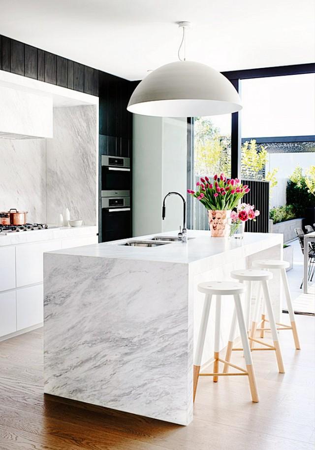 cocinas-marmol-1