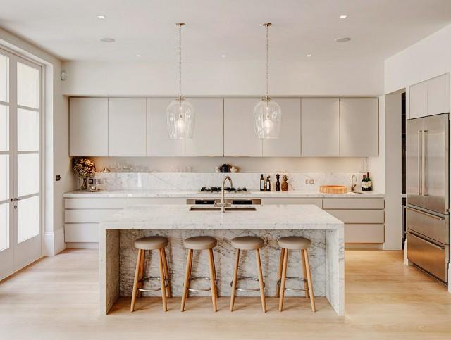 cocinas-marmol-3