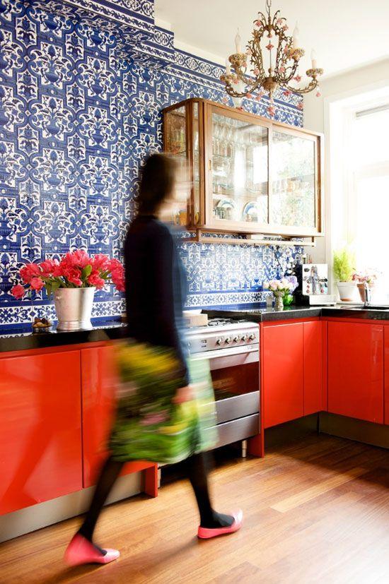 cocinas-rojas-4