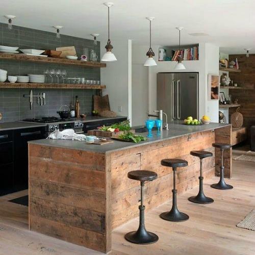 cocinas-rusticas-5