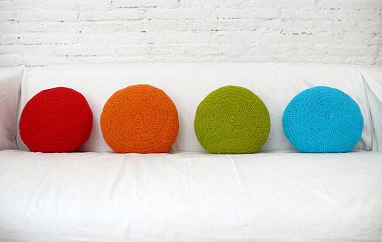cojin-crochet
